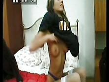 Dvd Porno Italiano Completo Con Teen Maialae