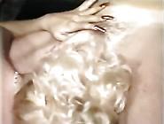 Patti Petite Vegas Long Nails