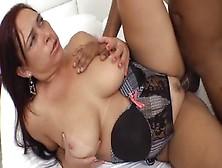 Something Brazilian bbw moura anal All