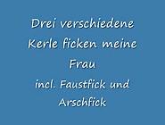 Youporn - 3 Kerle Incl Faust Und Arschfick
