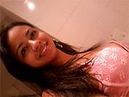 Fotos Amadoras Da Alice Novinha Com Amante Vazaram No Whatsapp