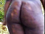 Classic Big Booty Bitch Mimi