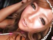 Hot Asian Girl Fucking Video 19
