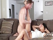 Hd Associate's Daughter Creampie And Family Show The Graduate