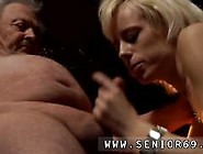Amanda Blowjob Friend And Johnny Sins Brunette Teen Bruce Has Be