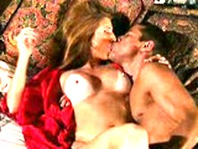 Shanna Mccullough Fucked In Bedroom