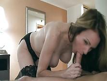Amateur Threesome 773 Part 1