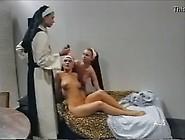 Swnu27 - Xvideos-Com. Mp4