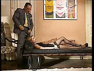 Laure Sinclair And Olivia Del Rio Were Well Knows Sluts Who Like