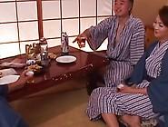 Japanese Ladies On Top D917