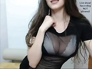 Big Tits Asian Girl Makes Her Very First Porn Video Ever.