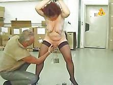 gepiercte brustwarzen sex milf