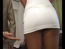 Thigh Sex Job Legjob Intercrural Sex Dryhump Sumata