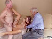 Dirty Lesbian Milf And Teen And Japanese Old Man Fuck Young Girl