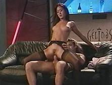 Exotic Pornstar Asia Carrera In Amazing Asian,  Big Tits Xxx Vide
