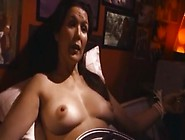 Piper Cochrane, Maureen Davis In Lucky (2004)
