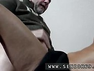 Teen Amateur Masturbation Bathroom And Amateur Teen Girl Fingeri