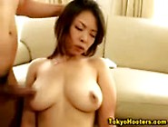Bigtit Oriental Prostitute Titty Groped By Horny Guy