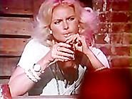 Desiree Cousteau - Dominique Saint Claire(Gr - 2)