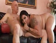 Best Dildos/toys Video With Anal, Bbw Scenes