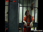 Shyla Stylez - New Meat In Jail (Volimeee. Us)
