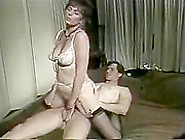 Buttersidedown - Swedisherotica - Little Oral Annie And Honey Wi
