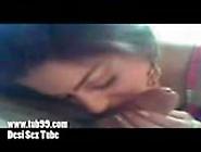 Newly Married Bhabie Bj & A Hard Fuck