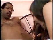 John Holms Negra Nails Cute Midget Chick
