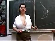 Milena Velba Lactante Milks