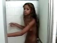 Da Serie Videos Porno Reais