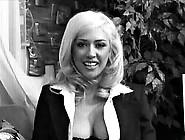 Taylor Vixen - My First Sex Teacher With My Sister