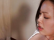 Japanese Love Story 295