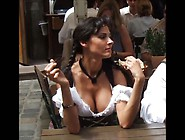 Oktoberfest Music Video