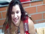 Latina Blows Her Sister S Husband