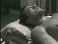 World's Luckiest Patient (1999) - 1H 23 Min Q28 [Xvideos. Com 0Cb