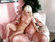 Angela Ston Is A Hot Babe Who Loves To Deep Throat Bulging Big D