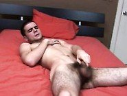 Naked Males From Sweden Gay Porn Xxx Grabbing His Man Sausag