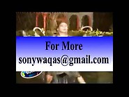 Sonywaqas Latest Hot Mujra 2013