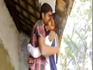 Indian Sex Videos Of Schoolgirl Seduced
