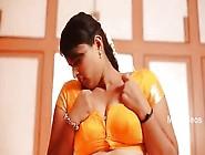 Erotic Strip Tease In India
