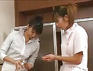 Xxx Movies Japanese Massage Training 03 - Part 1 - To Massage Or
