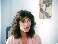 Amazing Amateur Clip With Vintage,  Brunette Scenes