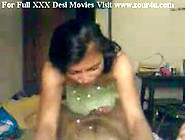 Indian Meenkashi Aunty Fucking Hard
