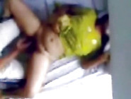 Fresh Hawt Indian Mms Sex Scandal First Time Release