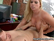 Pornsharing. Com Sexy Movie : Nasty Student Anthony Rosano Gets T