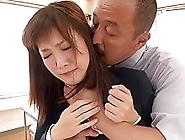Rin Momoka In Cold Blooded Gang Bang 93 Part 1. 2