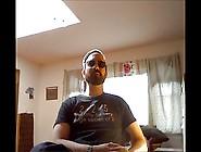 Bergen County Terrorist Vlog V