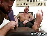 Boys Feet Licking Gay Pootie Tang Free Sex Tape First Time