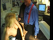 German Full Movie Xxl Sex Am Arbeitsplatz