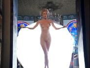 Brande Roderick - Playboy Video Playmate